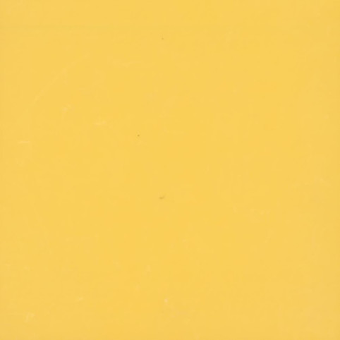 Đá Solid Surface A-107 Banana Yellow