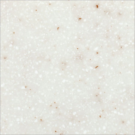 Đá Solid Surface GR-002 Cream Sand
